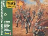 Revell 02511 Panzer Grenadier