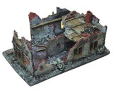 Maison en ruine conflix 6510