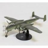 APF0025 heinkel he 219 A-7 uhu
