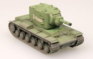 KV-2 Armée Soviétique 1941