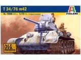 T34/76 m42