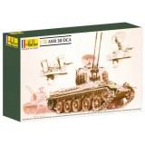 1/35 - AMX 30 DCA
