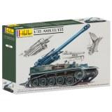 1/35 - AMX13/155
