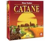 Catane , nouvelle édition