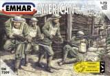 7209 American WWI Emhar