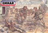 7201 British WWI Emhar