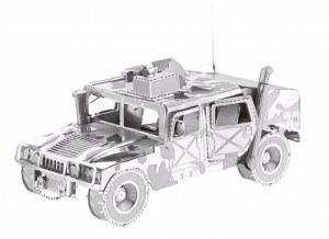 Hummer H1 - XL