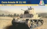 Carro Armato M 13/40