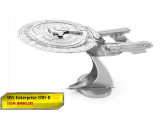 Star Trek NCC-1701-D