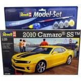 2010 Camaro SStm revell 1/25