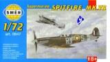SPITFIRE MK.VB SMER 847