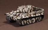 TIGER I s.Pz.Abt.502 (1942) warmtk0031