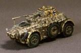 TK0039 autoblindé AB43 203(i)