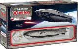 Transport Rebelle Star Wars : X-Wing