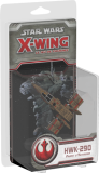 HWK-290 Star Wars : X-Wing