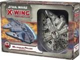 X-WING Faucon Millenium