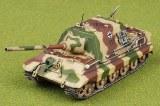 Panzerjager Tiger Ausf.B TK0033