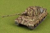 Panzerkampfwagen tiger tk0034