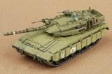 Merkava MK3 TK0036